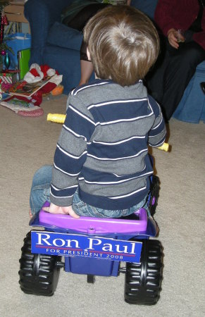 andrew-ron-paul-quad.jpg
